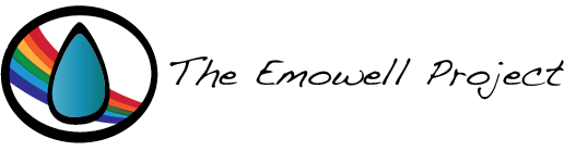 The Emowell Project